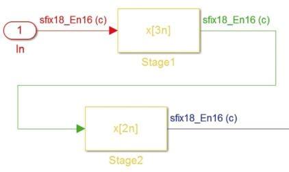 3T-image3 (1)