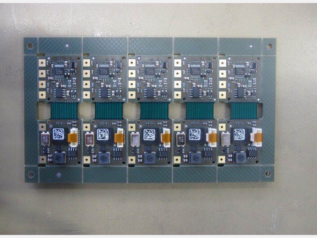 SSI-panel2