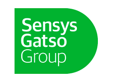 Sensys Gatso Group logo