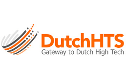 Gateway to Dutch High Tech
