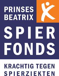 Prinses Beatrix Spierfonds