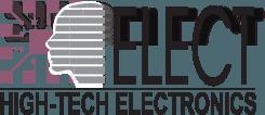 Elect - 3T EMS partner