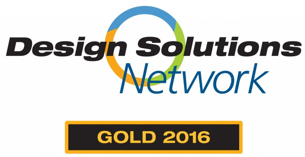 3T is Altera DSN Gold partner