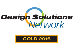 3T is Alterda DSN Gold partner in 2016
