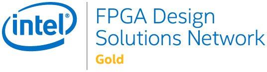 FPGA SoC development